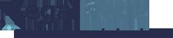 LegalMedia Logo