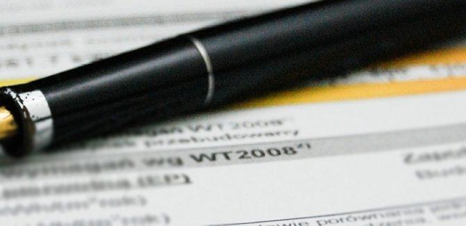 wypowiedzenie umowy kredytu - co robić