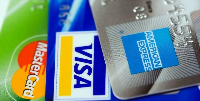 Nest bank sankcja kredutu darmowego