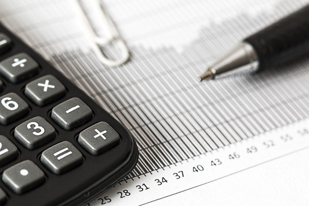 Dług w Profi Credit