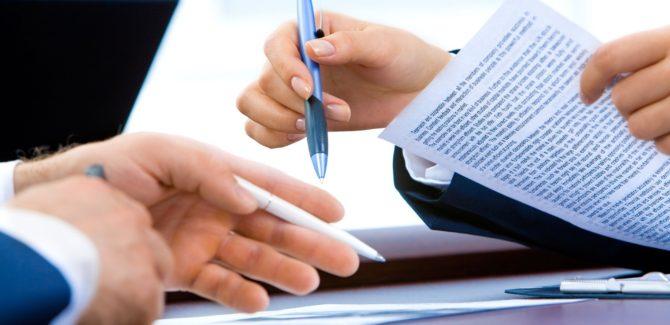 wypowiedzenie umowy alior bank