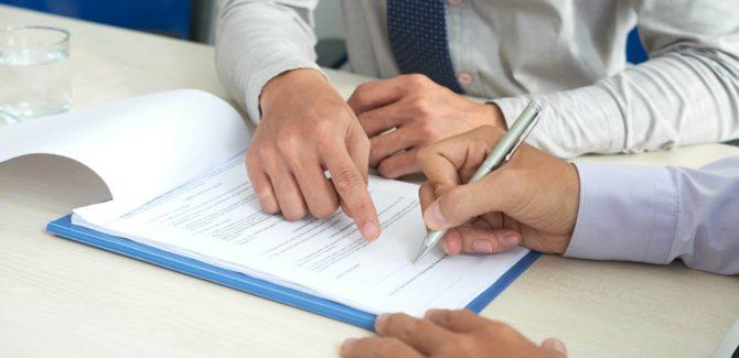 Umowa-ubezpieczenia-kredytu-bancassurance