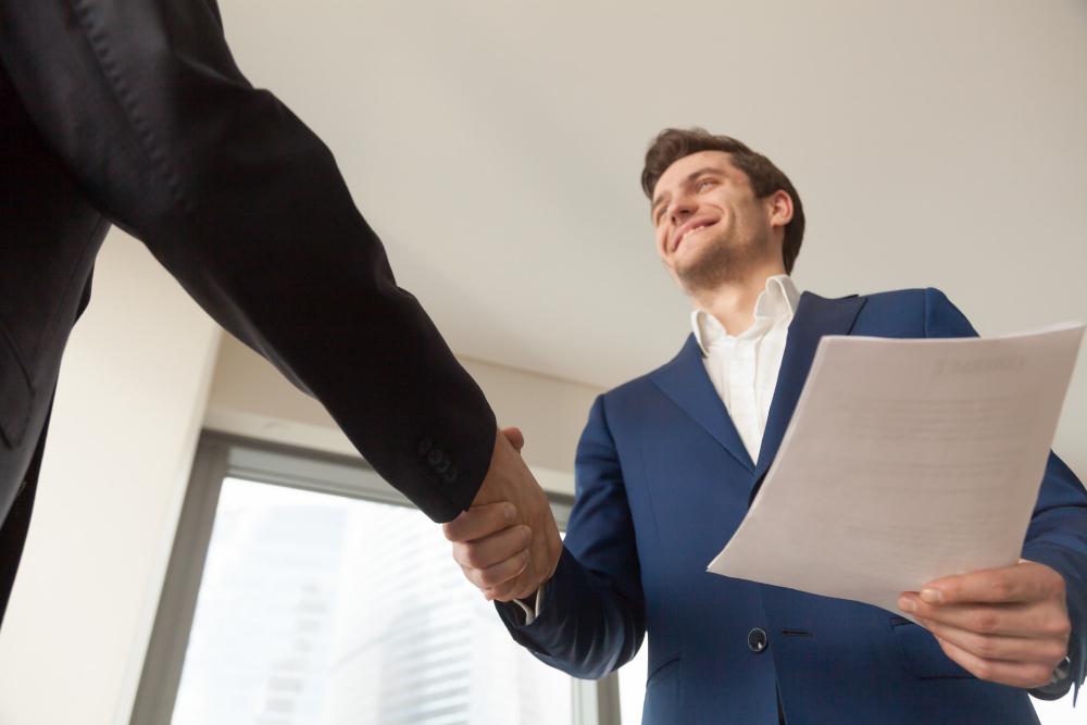 klauzule-abuzywne-w-umowie-kredytowej