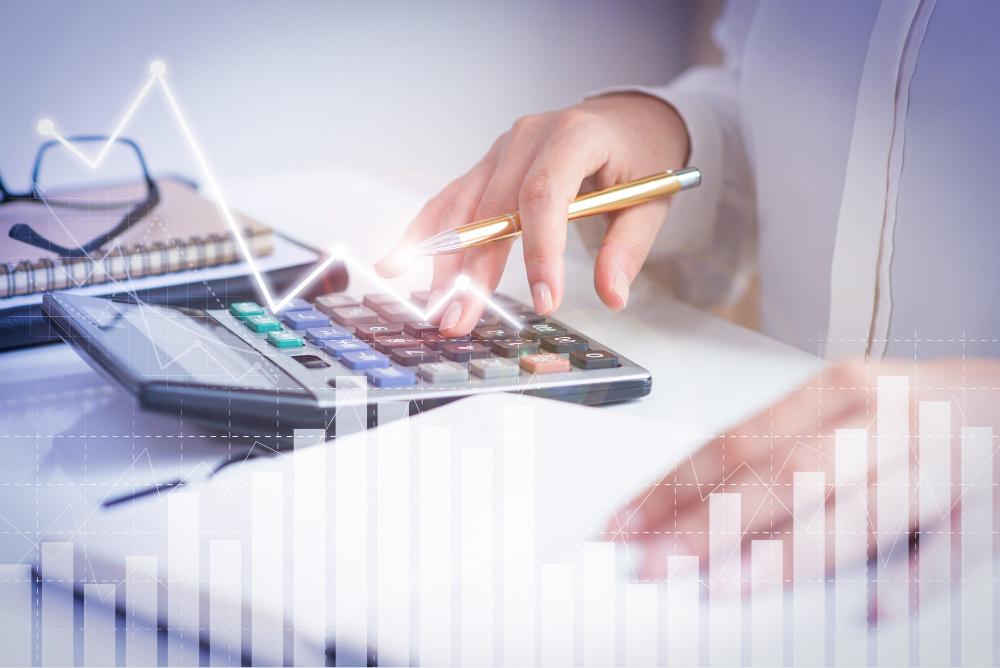 koszty-kredytu-prowizja-odsetki