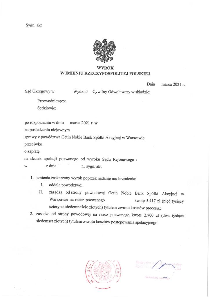wypowiedzenie-umowy-2021-getin-bank-wyrok