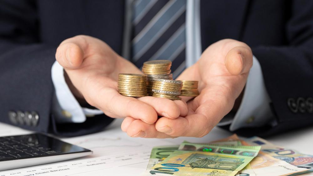 rzecznik-finansowy-pomoc-2021
