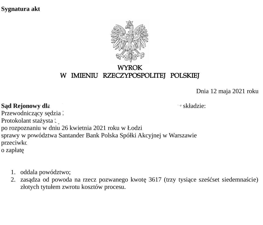 wyrok-wypowiedzenie-umowy-kredytu-Santander.jpg