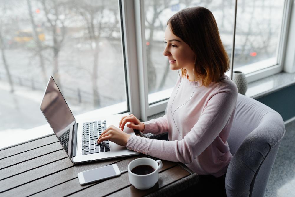 pomoc-prawna-online