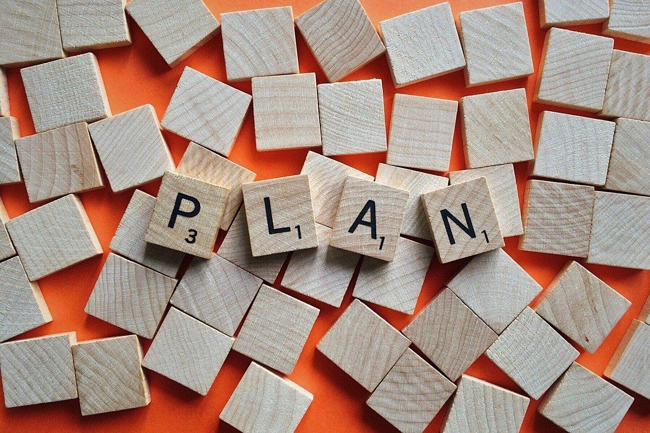 plan-splaty-dluznika-w-upadlosci-konsumenckiej